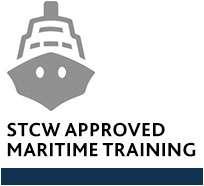 maritime-training