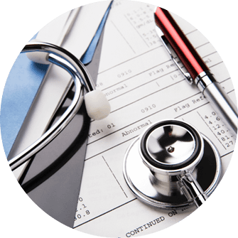 circular-pics-clyde-medicals