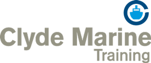 cmt-form-logo-2