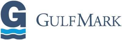 shipping-companies-GulfMark