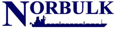 shipping-companies-norbulk