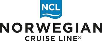 shipping-companies-norwegian-cruisel-line