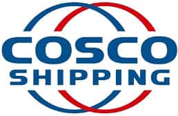 shipping-companies-cosco