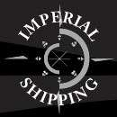 shipping-companies-imperial-shipping