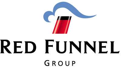 shipping-companies-red-funnel-group