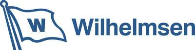 shipping-companies-wilhelmsen